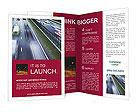 0000082030 Brochure Template