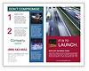 0000082030 Brochure Templates