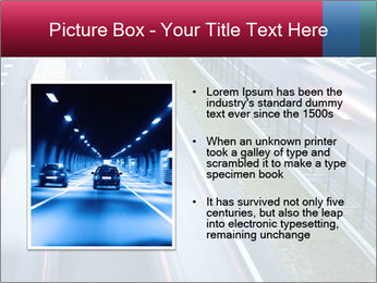 0000082030 PowerPoint Templates - Slide 13