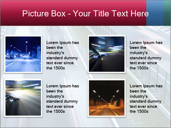 0000082030 PowerPoint Templates - Slide 14