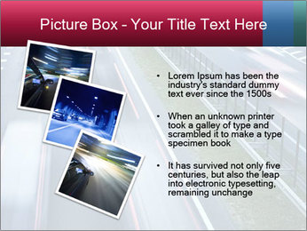 0000082030 PowerPoint Templates - Slide 17