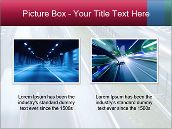 0000082030 PowerPoint Templates - Slide 18