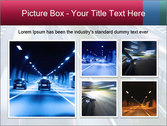 0000082030 PowerPoint Templates - Slide 19