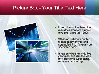 0000082030 PowerPoint Templates - Slide 20