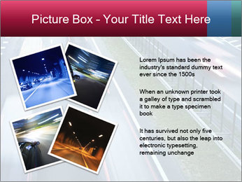 0000082030 PowerPoint Templates - Slide 23