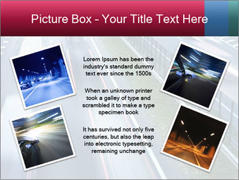 0000082030 PowerPoint Templates - Slide 24