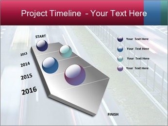 0000082030 PowerPoint Templates - Slide 26