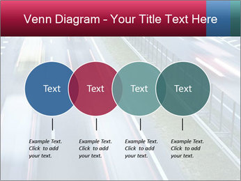 0000082030 PowerPoint Templates - Slide 32