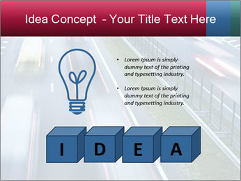 0000082030 PowerPoint Templates - Slide 80