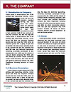 0000082030 Word Templates - Page 3