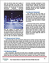 0000082030 Word Templates - Page 4