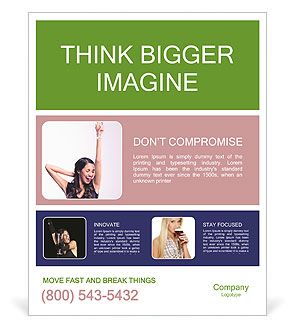 0000082031 Poster Templates