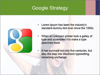 0000082031 PowerPoint Template - Slide 10