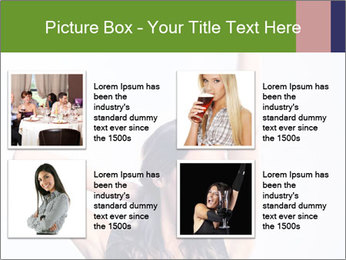 0000082031 PowerPoint Templates - Slide 14