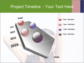 0000082031 PowerPoint Template - Slide 26