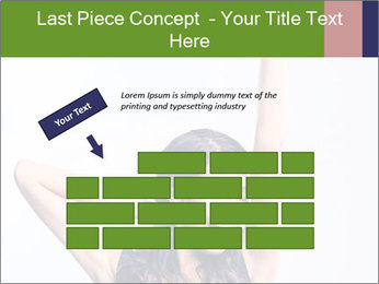 0000082031 PowerPoint Template - Slide 46