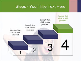 0000082031 PowerPoint Template - Slide 64