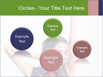 0000082031 PowerPoint Template - Slide 77