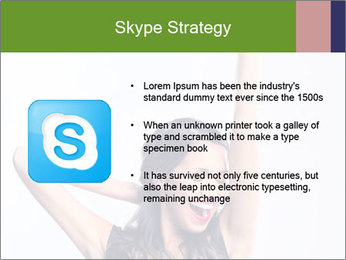 0000082031 PowerPoint Template - Slide 8