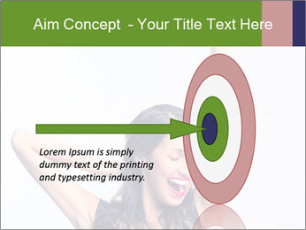 0000082031 PowerPoint Template - Slide 83