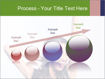0000082031 PowerPoint Template - Slide 87