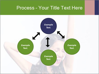 0000082031 PowerPoint Template - Slide 91