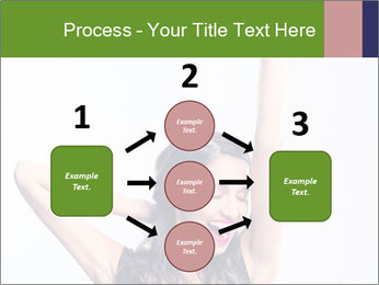 0000082031 PowerPoint Template - Slide 92