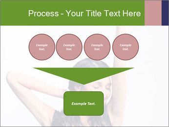 0000082031 PowerPoint Template - Slide 93