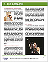0000082031 Word Templates - Page 3
