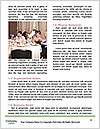 0000082031 Word Templates - Page 4