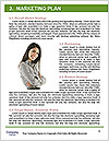 0000082031 Word Templates - Page 8