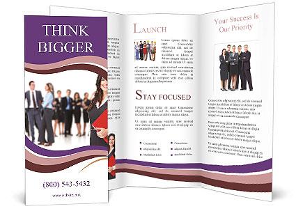 0000082032 Brochure Templates