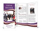 0000082032 Brochure Template