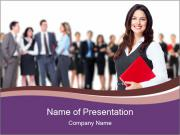 0000082032 PowerPoint Templates