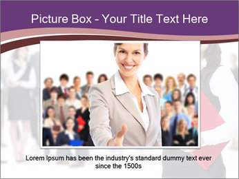 0000082032 PowerPoint Template - Slide 15