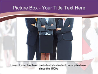 0000082032 PowerPoint Template - Slide 16