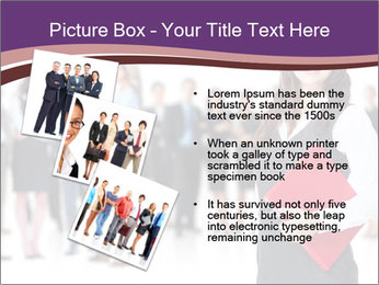 0000082032 PowerPoint Template - Slide 17