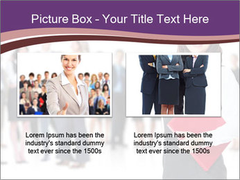 0000082032 PowerPoint Template - Slide 18