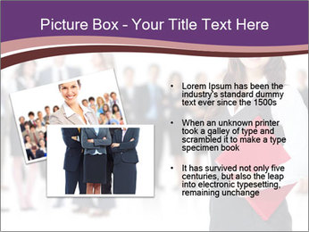0000082032 PowerPoint Template - Slide 20