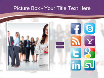 0000082032 PowerPoint Template - Slide 21