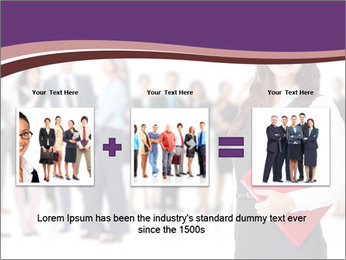 0000082032 PowerPoint Template - Slide 22
