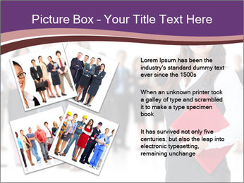 0000082032 PowerPoint Template - Slide 23