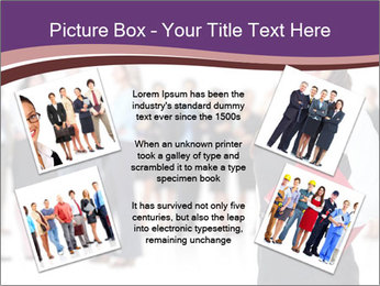 0000082032 PowerPoint Template - Slide 24
