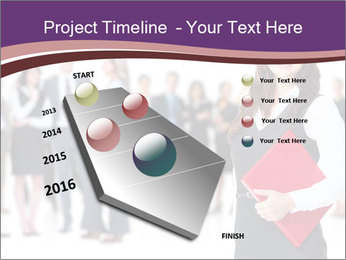 0000082032 PowerPoint Template - Slide 26
