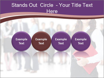 0000082032 PowerPoint Template - Slide 76
