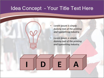 0000082032 PowerPoint Template - Slide 80