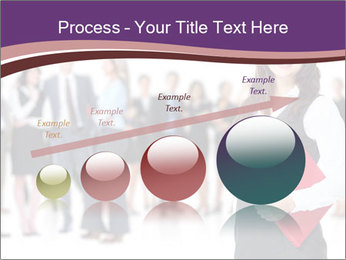 0000082032 PowerPoint Template - Slide 87