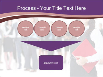 0000082032 PowerPoint Template - Slide 93