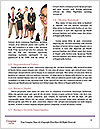 0000082032 Word Templates - Page 4