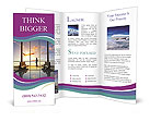 0000082033 Brochure Template